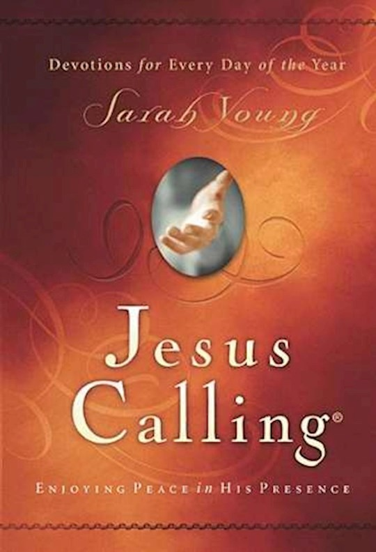 Jesus Calling Pack (Pack Of 3) by Sarah Young | SHOPtheWORD