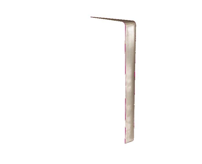 NKJV Adventure Bible (Full Color)-Raspberry DuoTone | SHOPtheWORD