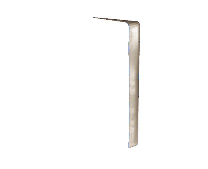 NKJV Adventure Bible (Full Color)-Ocean Blue DuoTone | SHOPtheWORD