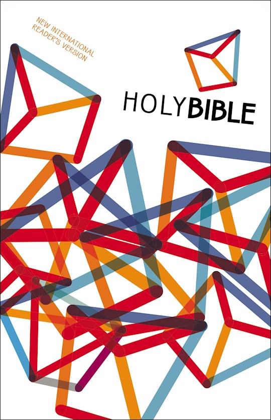 NIrV Outreach Bible For Kids-Softcover | SHOPtheWORD