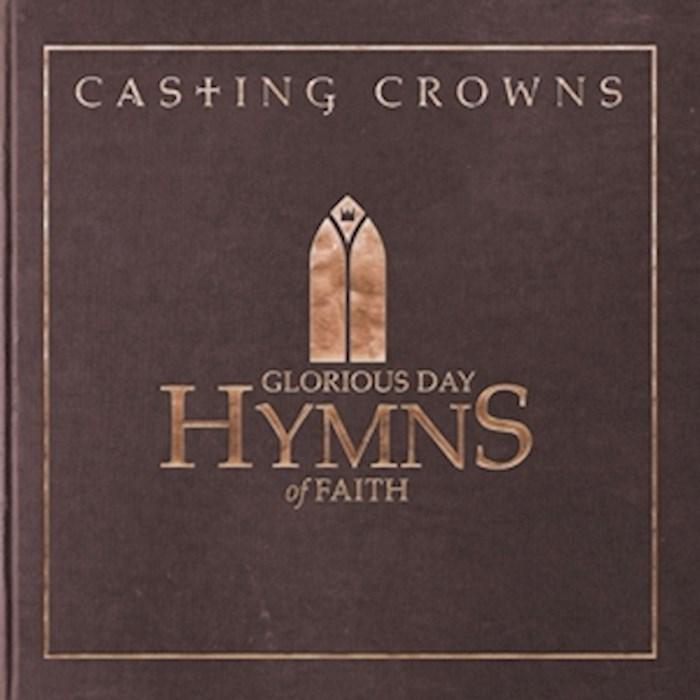 Audio CD-Glorious Day Hymns Of Faith | SHOPtheWORD