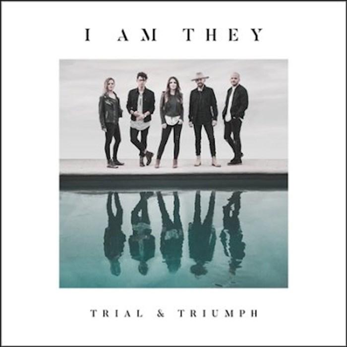 Audio CD-Trial & Triumph | SHOPtheWORD