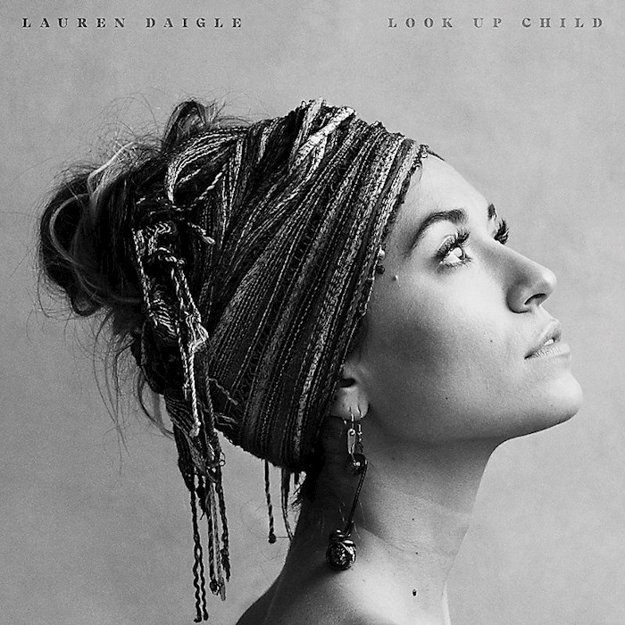 Audio CD-Look Up Child | SHOPtheWORD