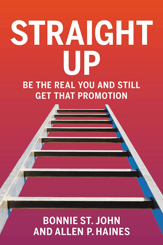 Straight Up (Sep 2020) by George Wigram | SHOPtheWORD
