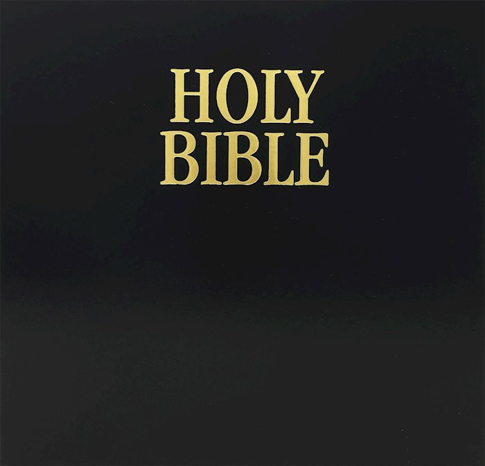 NLT Loose Leaf Bible w/Three Ring Binder | SHOPtheWORD