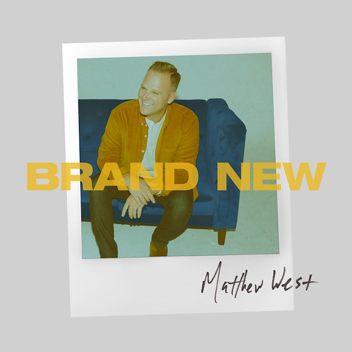 Audio CD-Brand New | SHOPtheWORD