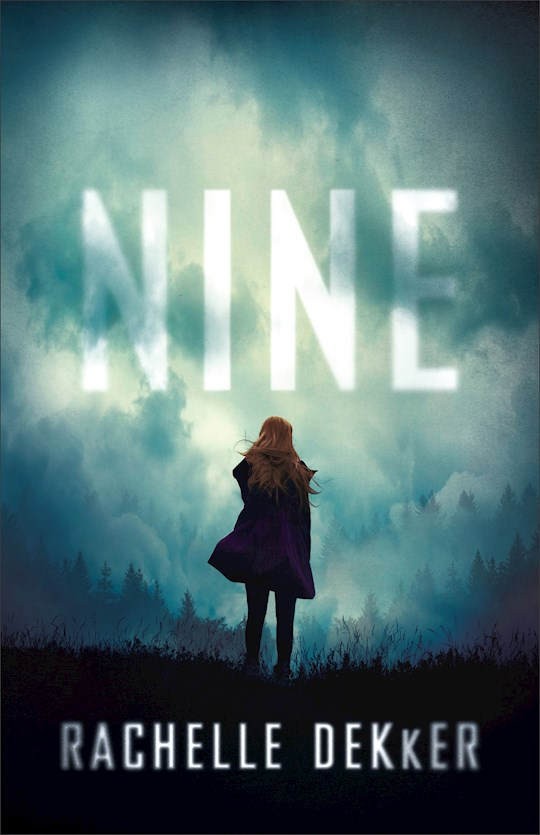 Nine by Rachelle Dekker | SHOPtheWORD