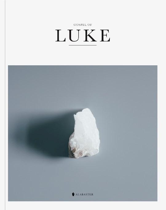 Gospel of Luke | SHOPtheWORD