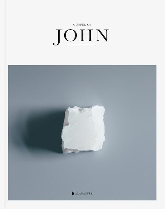 Gospel of John | SHOPtheWORD