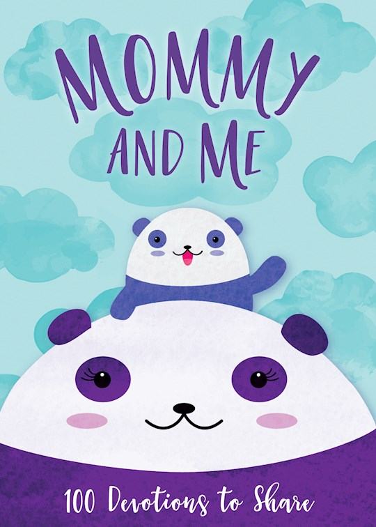 Mommy And Me (Apr 2021) by Kids BH | SHOPtheWORD